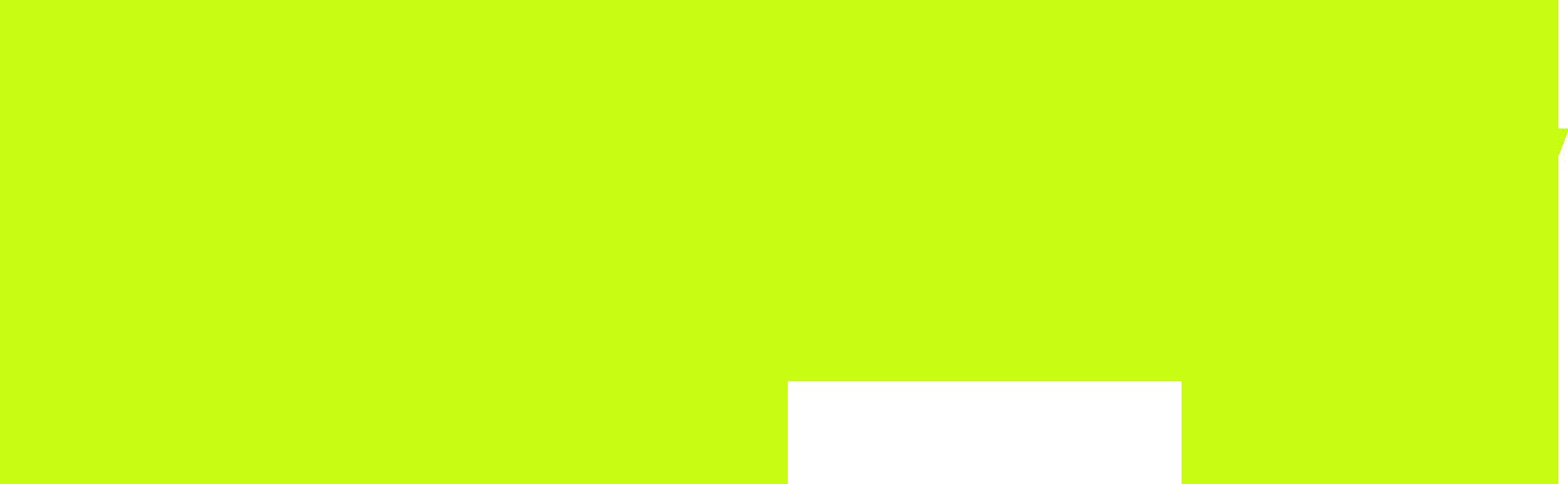 preky.cz